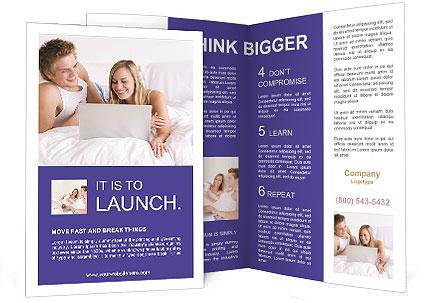 0000062526 Brochure Template
