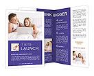 0000062526 Brochure Templates