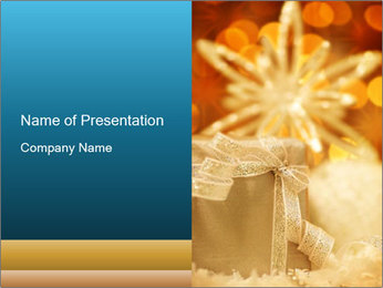 0000062527 PowerPoint Template - Slide 1