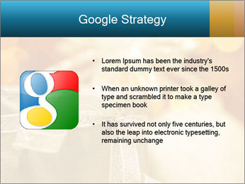 0000062527 PowerPoint Template - Slide 10