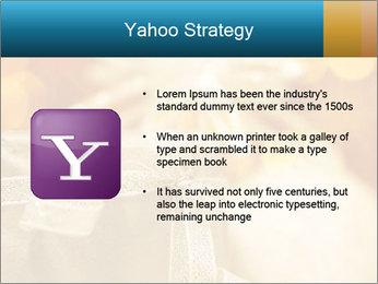 0000062527 PowerPoint Template - Slide 11
