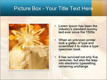 0000062527 PowerPoint Template - Slide 13