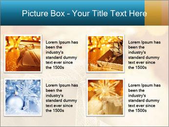 0000062527 PowerPoint Template - Slide 14