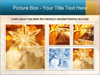 0000062527 PowerPoint Template - Slide 19