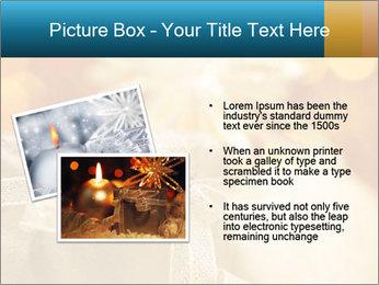 0000062527 PowerPoint Template - Slide 20