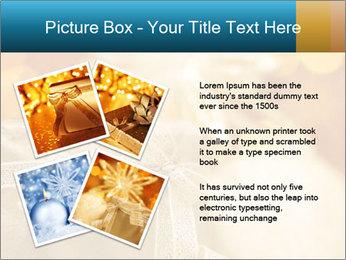 0000062527 PowerPoint Template - Slide 23