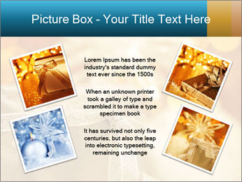 0000062527 PowerPoint Template - Slide 24