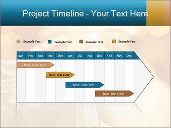 0000062527 PowerPoint Template - Slide 25