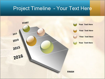 0000062527 PowerPoint Template - Slide 26