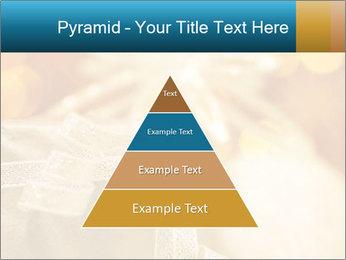 0000062527 PowerPoint Template - Slide 30