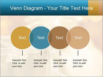 0000062527 PowerPoint Template - Slide 32