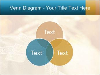 0000062527 PowerPoint Template - Slide 33