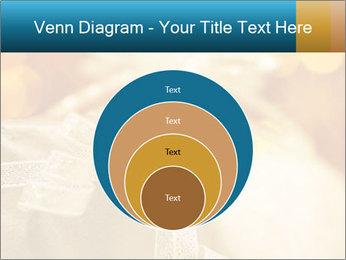0000062527 PowerPoint Template - Slide 34