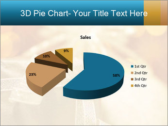 0000062527 PowerPoint Template - Slide 35