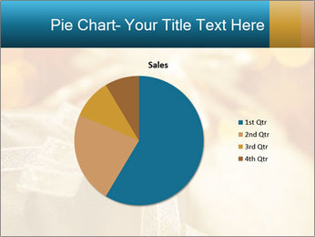 0000062527 PowerPoint Template - Slide 36