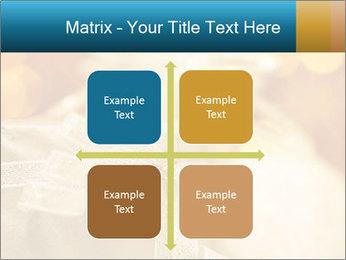 0000062527 PowerPoint Template - Slide 37