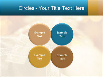 0000062527 PowerPoint Template - Slide 38