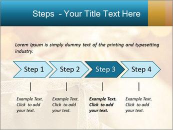 0000062527 PowerPoint Template - Slide 4