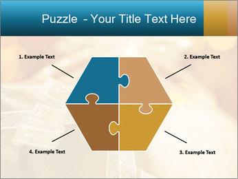 0000062527 PowerPoint Template - Slide 40