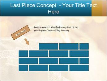 0000062527 PowerPoint Template - Slide 46