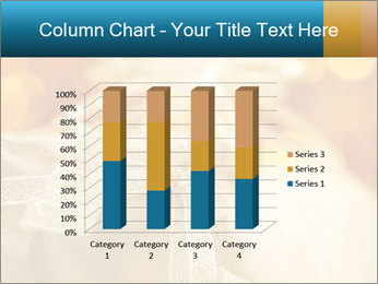 0000062527 PowerPoint Template - Slide 50
