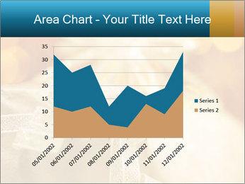 0000062527 PowerPoint Template - Slide 53