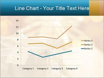 0000062527 PowerPoint Template - Slide 54