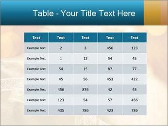 0000062527 PowerPoint Template - Slide 55