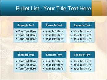 0000062527 PowerPoint Template - Slide 56