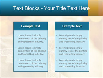 0000062527 PowerPoint Template - Slide 57