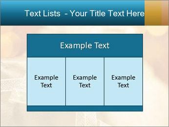 0000062527 PowerPoint Template - Slide 59