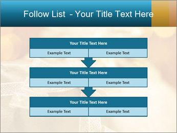 0000062527 PowerPoint Template - Slide 60