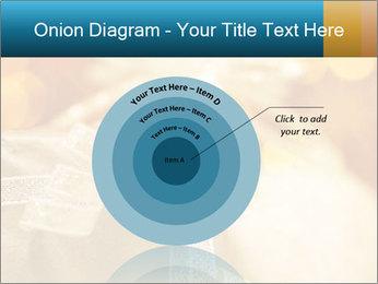 0000062527 PowerPoint Template - Slide 61