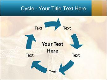 0000062527 PowerPoint Template - Slide 62