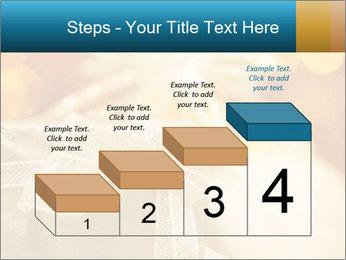 0000062527 PowerPoint Template - Slide 64