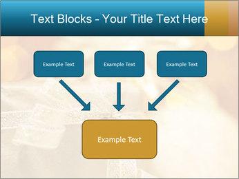 0000062527 PowerPoint Template - Slide 70