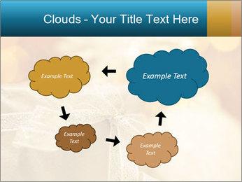 0000062527 PowerPoint Template - Slide 72
