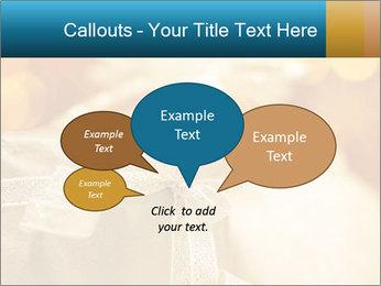 0000062527 PowerPoint Template - Slide 73
