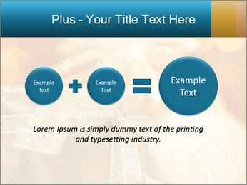 0000062527 PowerPoint Template - Slide 75