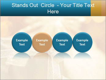 0000062527 PowerPoint Template - Slide 76