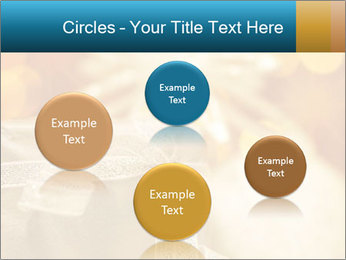 0000062527 PowerPoint Template - Slide 77