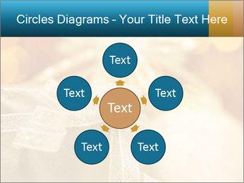 0000062527 PowerPoint Template - Slide 78