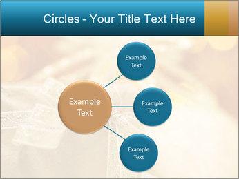 0000062527 PowerPoint Template - Slide 79