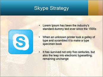 0000062527 PowerPoint Template - Slide 8