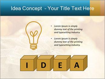 0000062527 PowerPoint Template - Slide 80