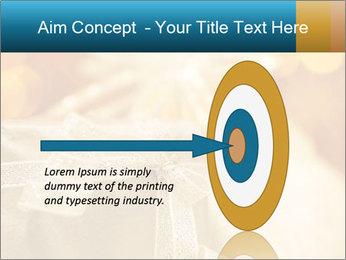 0000062527 PowerPoint Template - Slide 83