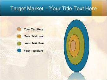 0000062527 PowerPoint Template - Slide 84