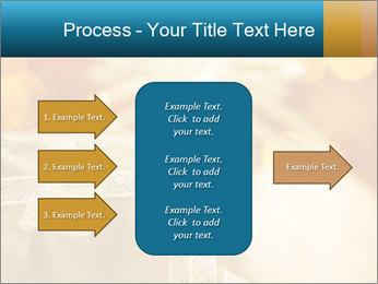 0000062527 PowerPoint Template - Slide 85