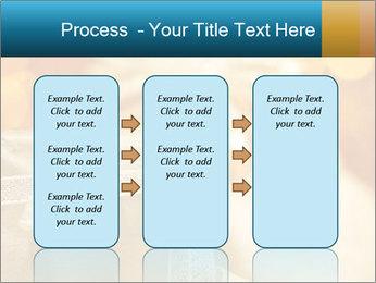 0000062527 PowerPoint Template - Slide 86
