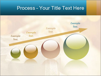 0000062527 PowerPoint Template - Slide 87